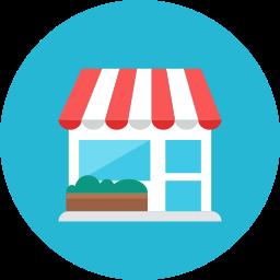 Crear tienda online_Palbin.png